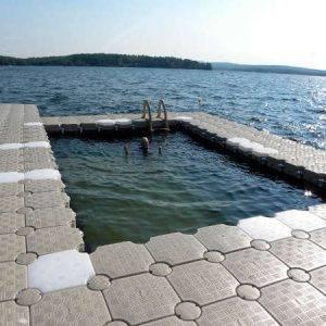 piscinaFlotante