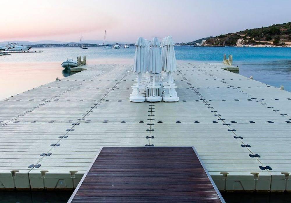 plataforma acuatica para eventos 55